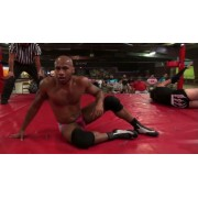 """IWA Mid-South June 30, 2016 """"The Sucking Dog Days of Summer"""" - Clarksville, IN (Download)"""