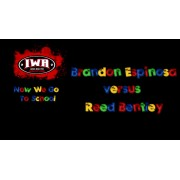 """IWA Mid-South July 28, 2016 """"Now We Go To School"""" - Clarksville, IN (Download)"""