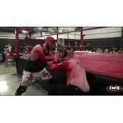 """IWA Mid-South March 10, 2017 """"The Evil That Men Do"""" - Memphis, IN (Download)"""