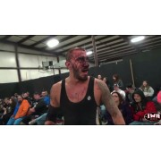 """IWA Mid-South March 11, 2017 """"Prince Of The Death Matches"""" - Memphis, IN (Download)"""