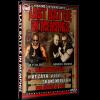 """IWA Mid-South DVD July 1, 2017 """"Last Battle in Memphis"""" - Memphis, IN"""
