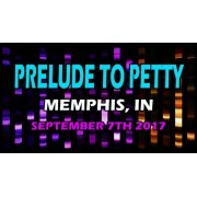 "IWA Mid-South September 7, 2017 ""Prelude to Petty 2017"" - Memphis, IN (Download)"