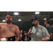 """IWA Mid-South September 16, 2017 """"Kings of the Crimson Mask 2.0"""" - Memphis, IN (Download)"""