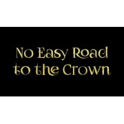 "IWA Mid-South January 11, 2018 ""No Easy Road to the Crown"" - Memphis, IN (Download)"
