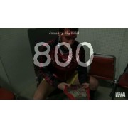 """IWA Mid-South January 18, 2018 """"800th Show"""" - Memphis, IN (Download)"""