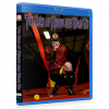 "IWA Mid-South Blu-ray/DVD March 3, 2018 ""The Ides of March Are Upon Us"" - Memphis, IN"