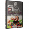 """IWA Mid-South DVD August 28 & 31, 2018 """"Road to Glory  & Labor Of Love"""" - Memphis, IN"""