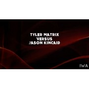 """IWA Mid-South May 16, 2019 """"Mayhem In May"""" - Jeffersonville, IN (Download)"""