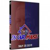 "IWA Mid-South DVD July 25, 2019 ""In Our House"" - Jeffersonville, IN"