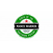 "IWA Mid-South ""Mance Warner: Birth Of The Southern Pyscho Vol. 1"" (Download)"