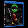 "IWA Mid-South Blu-ray/DVD ""Mance Warner: Birth Of The Southern Pyscho Vol. 1"""