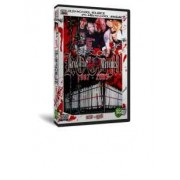 "IWA Mid-South DVD ""Best Of King Of The Death Matches 1997-2003"""