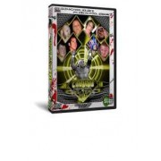 "IWA Mid-South DVD December 6, 2008 ""2008 Candido Cup"" - Joliet, IL"