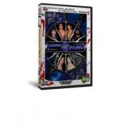 "IWA Mid-South DVD February 6, 2009 ""February Fury 2009"" - Bellevue, IL"