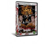 "IWA Mid-South DVD July 25, 2009 ""The Night the Lights Went Out in Bellevue"" - Bellevue, IL"