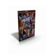 "IWA Mid-South DVD July 3, 2010 ""Spirit of '76"" - Aurora, IL"