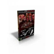 "IWA Mid-South DVD June 4 & 5, 2010 ""2010 King of the Death Matches"" - Bellevue, IL"