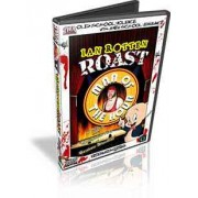 "IWA Mid-South DVD March 1, 2008 ""Ian Rotten Roast"" - Joliet, IL"
