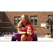 """IWC August 25, 2013 """"Mountain Madness 5"""" - Newell, WV (Download)"""