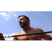 """IWC """"Best Of 2013"""" (Download)"""