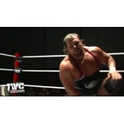 "IWC January 26, 2013 ""Payback"" - Elizabeth, PA (Download)"