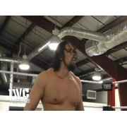 "IWC March 1, 2014 ""Combat in Clearfield 6"" - Clearfield, PA (Download)"