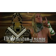 """IWC May 17, 2014 """"The Road to Super Indy XIII"""" - White Oak, PA (Download)"""
