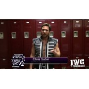 "IWC June 14, 2014 ""Super Indy XIII"" - Elizabeth, PA (Download)"