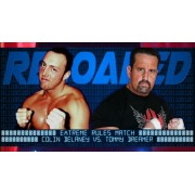 "IWC January 24, 2015 ""Reloaded"" - Elizabeth, PA (Download)"