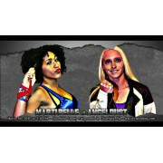 "IWC March 7, 2015 ""Combat in Clearfield"" - Clearfield, PA (Download)"