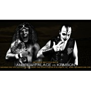 """IWC May 9, 2015 """"The D4nce: Road to Super Indy XIV"""" - Elizabeth, PA"""