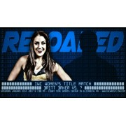 "IWC January 21, 2017 ""Reloaded 3.0"" - Elizabeth, PA (Download)"