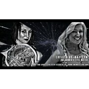 "IWC October 14, 2017 ""Unbreakable 2017"" - Elizabeth, PA (Download)"