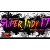 "IWC June 9, 2018 ""Super Indy 17"" - Elizabeth, PA (Download)"