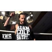 "IWC ""Best of Adam Cole"" (Download)"