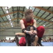 "IWC ""The Best of Chris Hero in IWC"" (Download)"