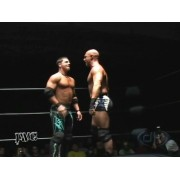 "IWC ""The Best of AJ Styles in IWC: Volume 2"" (Download)"
