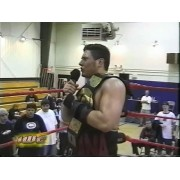 "IWC May 10, 2003 ""Super Indy 2"" - White Oak, PA (Download)"