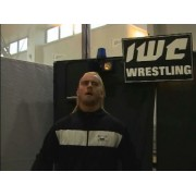 "IWC May 8, 2004 ""Super Indy 3"" - West Mifflin, PA (Download)"