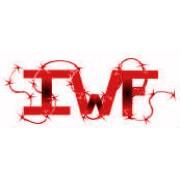 IWF June 27, 2003 - Detroit, MI
