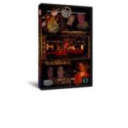 "IWS DVD August 23, 2008 ""Hardcore Heat 2008"" - Laval, QC"