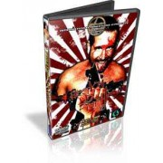 "IWS DVD May 24, 2008 ""Freedom to Fight 2008"" - Montreal, QC"
