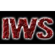 "IWS November 20, 2004 ""Born to Bleed"" - Montreal, QC"