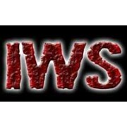 "IWS September 3, 2005 ""Hardcore Heat"" - Gatineau, QC"