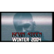 "IWS ""Kill Steen Kill: Best Of Kevin Steen Vol. 1"" (Download)"