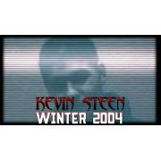 """IWS """"Kill Steen Kill: Best Of Kevin Steen Vol. 1"""" (Download)"""