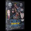 "JAPW DVD October 1, 2016 ""Calm Before the Storm"" - Bayonne, NJ"