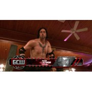 "GCW March 11, 2016 ""GCW Championship Tournament"" - Manville, NJ (Download)"