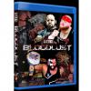"""GCW Blu-ray/DVD September 18, 2016 """"Bloodlust"""" - Howell, NJ"""