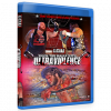 "GCW Blu-ray/DVD December 17, 2016 ""Deck the Halls with Ultraviolence"" - Howell, NJ"